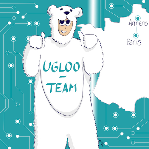 Team Ugloo