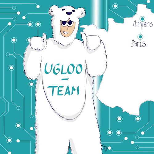 Ugloo image siteweb